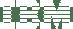 1280px-IBM_logo-White