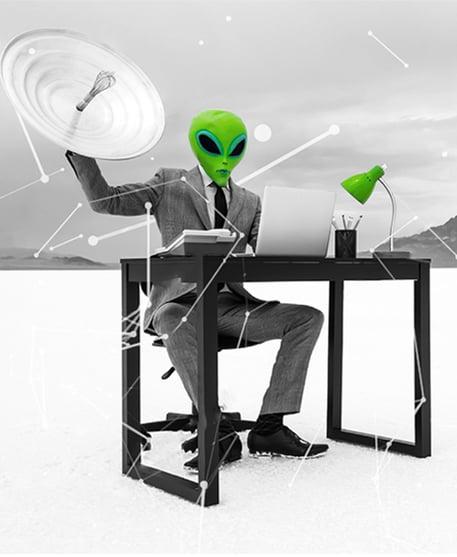 AV-Alien