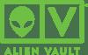 AlienVault-Icon
