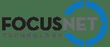 FocusNet-Technology