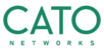 cato logo may 2019 with padding@10x