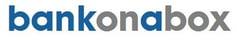 logo-bankonabox