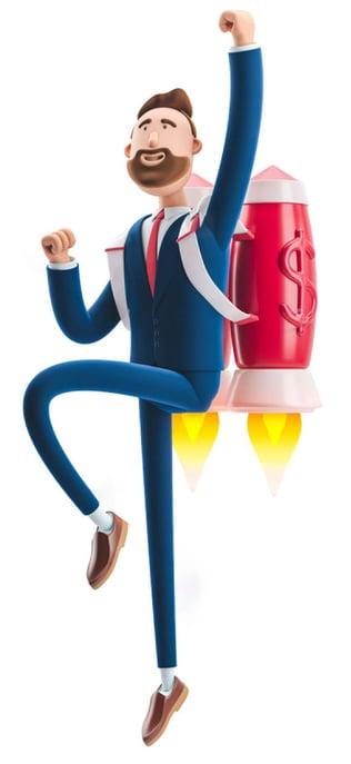 stock-photo-businessman-billy-flying-on-a-rocket-jetpack-up-d-illustration-concept-of-business-startup-1361520464