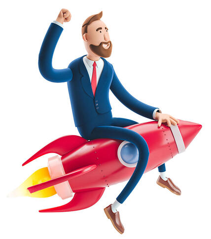 stock-photo-businessman-billy-flying-on-a-rocket-up-d-illustration-concept-of-business-startup-launching-1361520500